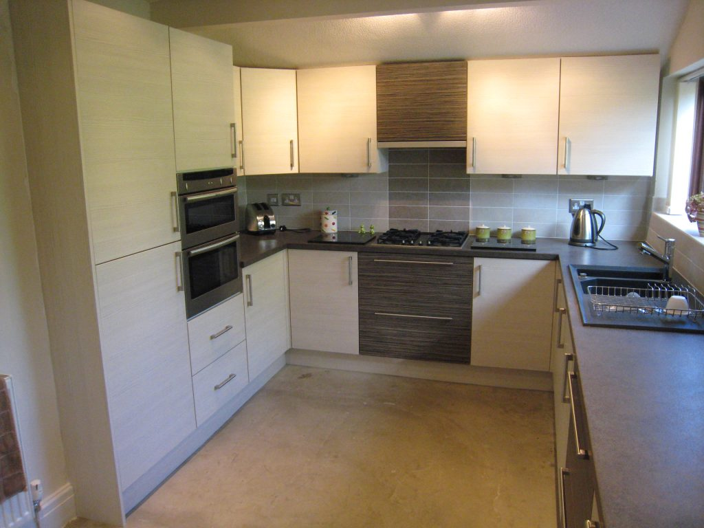 Jem Craft Fitted Bedrooms And Kitchens