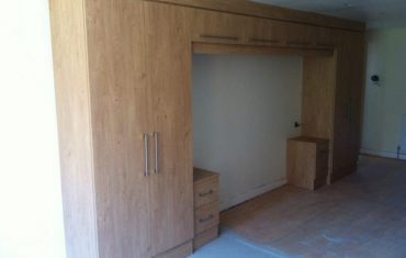 Light-Winchester-Oak-Bedroom