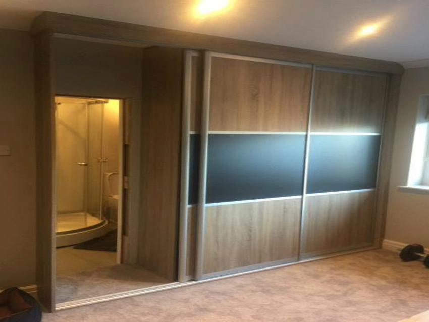 Grey-Bordileno-and-Graphite-Sliding-Wardrobe